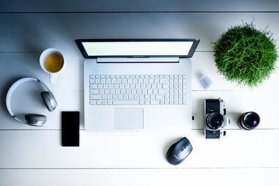 ワイヤレスマウスのおすすめ人気商品10選!使いやすい製品を選べば仕事の効率も上がる?