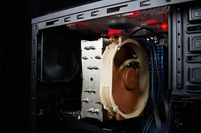 自作PCユーザーにPCケースはマスト!選び方とおすすめ商品を徹底解説