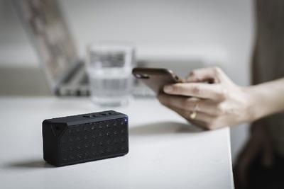 Ankerのスピーカーおすすめ8選! Bluetooth対応製品も