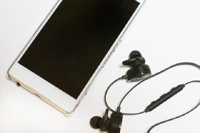 Beats(ビーツ)のイヤホンの厳選おすすめ5選【決定版】