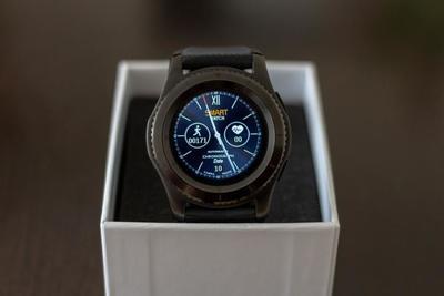 おすすめの人気心拍計10選【心拍計付き腕時計?それともリストバンドタイプ心拍計?】