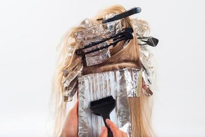 白髪染めのおすすめ商品10選!選び方のポイントも合わせてチェック