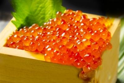 日本酒に合うつまみは何がある?簡単手作りからお取り寄せまでご紹介!