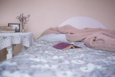 おすすめのベッドマットレス10選!フィット感の良さが人気!