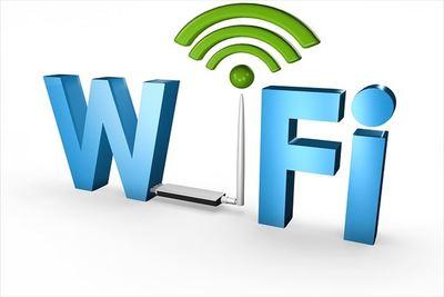 Wi-Fiルーターとは?その意味、使い方、選び方、おすすめ機種を解説