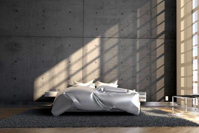 ベッドのおすすめ人気商品10選!体にフィットするベッドを選べば快眠が手に入る?!