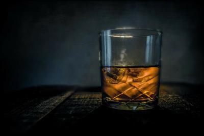 バーボンのおすすめ商品10選!正しい選び方もチェック