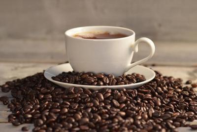 コーヒー豆のおすすめ10選!専門店の美味しいコーヒーを家庭で楽しもう