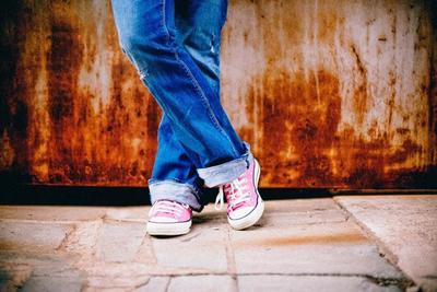 スニーカーのおすすめ商品【メンズ・レディース】10選を紹介