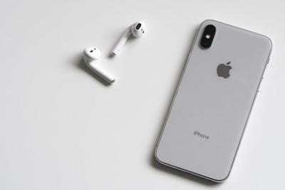 Bluetoothヘッドセットのおすすめ商品10選!選び方のポイントも解説