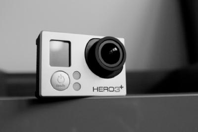 【次世代高画質】4k対応アクションカメラのおすすめ5選