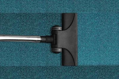 おすすめのコードレス掃除機10選!吸引力の強さが人気!