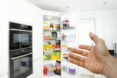 一人暮らしの冷蔵庫おすすめ10選!部屋の間取りや自炊の有無で選ぶ
