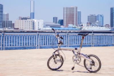 折りたたみ自転車の選び方と予算別おすすめ6選を紹介