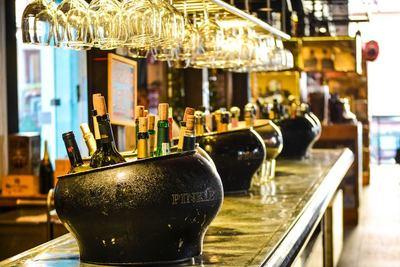 【ビール専門店まとめ】今インスタで「いいね」集めている注目度最強のビール専門店はどこ?