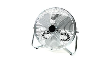 おすすめの冷風機・冷風扇10選!特徴からみる上手な選び方をチェック