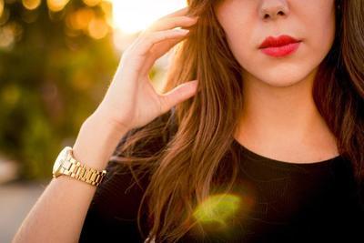 腕時計のおすすめ商品男女別10選!選び方も合わせてご紹介