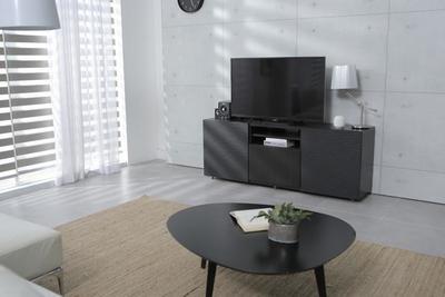 テレビ台のおすすめ商品を10選紹介!デザイン収納力に優れた商品も