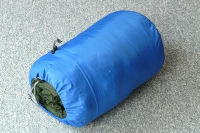 寝袋のおすすめ人気商品10選!メーカーごとに使い方や特徴を徹底解説