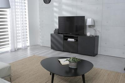 4Kテレビのオススメ人気商品10選!各メーカーごとに機能や選び方をを徹底解説