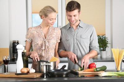 調理家電のおすすめ10商品を紹介!調理時間の時短を叶えて毎日の料理を楽しく♪