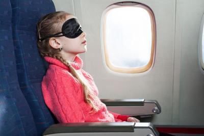 アイマスクのおすすめ人気商品10選!眼精疲労の軽減やリフレッシュに活用♪