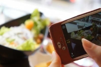 iPhoneの無音カメラアプリを紹介!おすすめはどれ?