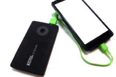 モバイルバッテリーの捨て方とは?適切な方法について紹介