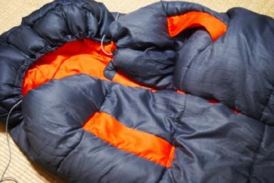 キャンプ用の寝袋の選び方とおすすめ商品6選を紹介