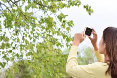 iPhoneに付けるカメラレンズ!選び方や人気商品を紹介