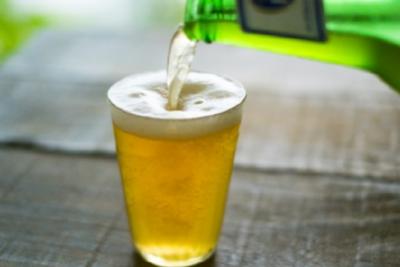 大人気のクラフトビールとは?人気の種類についても紹介