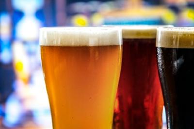 ビールで下痢になる原因とは?体の仕組みを知って対策しよう