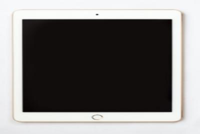 大人気のiPad!一覧にして歴代モデルについて紹介