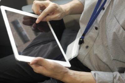 iPadで電子書籍を楽しむ!流行りのおすすめアプリも紹介