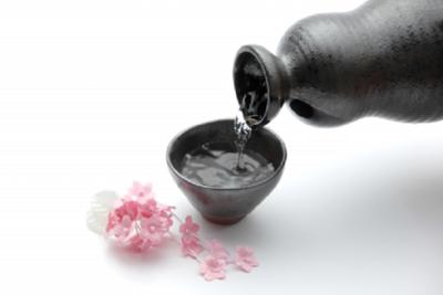 初心者でも飲みやすい!人気があるおすすめの日本酒を紹介