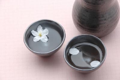 美味しく味わう!人気がある日本酒の割り方について紹介