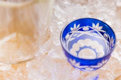 日本酒は太るお酒?その真意やおすすめの飲み方を紹介