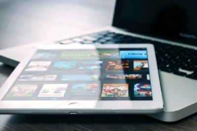 iPadのバックアップにはPCが必要?効果的な方法とは?