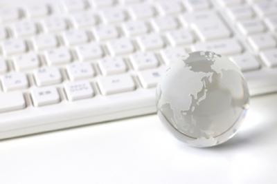 Ankerのキーボードは便利?人気の商品や特徴を紹介!