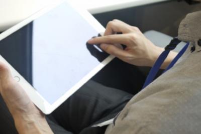 iPadの位置情報サービスとは?活用方法や注意点を紹介
