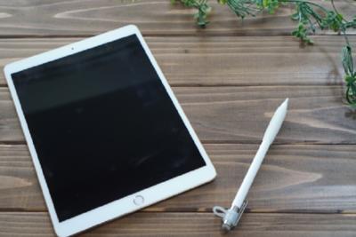 iPadはどこで買うのが正解?購入についてお得な情報を紹介