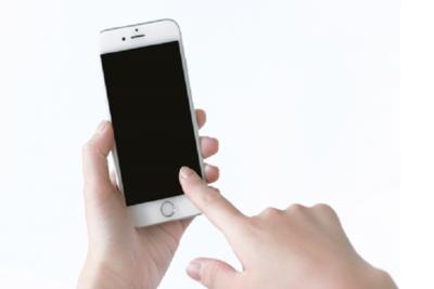 iPhoneのカメラを活用!画質の良いおすすめアプリを紹介