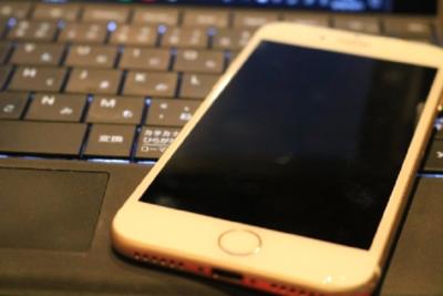iPhoneカメラの位置情報とは?活用方法や注意点を紹介