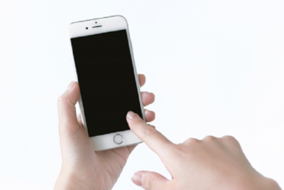 iPhoneカメラの画素数とは?変更方法やアプリも紹介!
