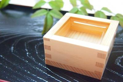 日本酒化粧水はお肌にいい?おすすめ製品から手作り・注意点まで網羅!