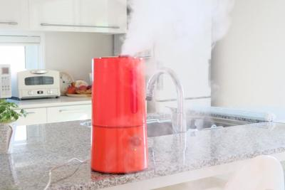 加湿空気清浄機のおすすめ人気商品7選!特徴や選び方を人気メーカーごとに徹底解説
