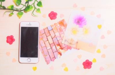 アディダスのiPhoneケースがおしゃれ!人気モデルを紹介