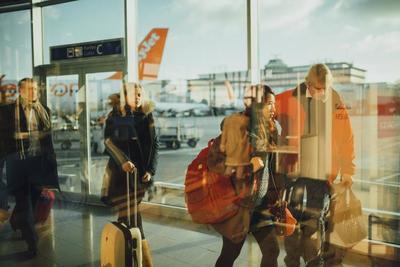 ソフトキャリーバッグのおすすめ人気商品10選!旅行や出張に最適なものはどれ?