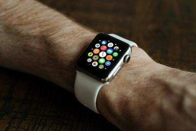 iPhone対応スマートウォッチのおすすめ商品10選!選び方のポイントも徹底解説