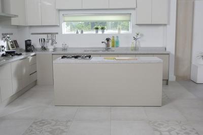 一人暮らし向け冷蔵庫のおすすめ商品10選!コンパクトで機能性の高いものを選ぼう